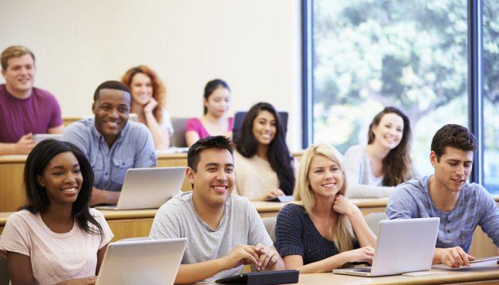 Canada Robust Academic Programmes