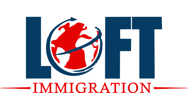 Loft Immigration