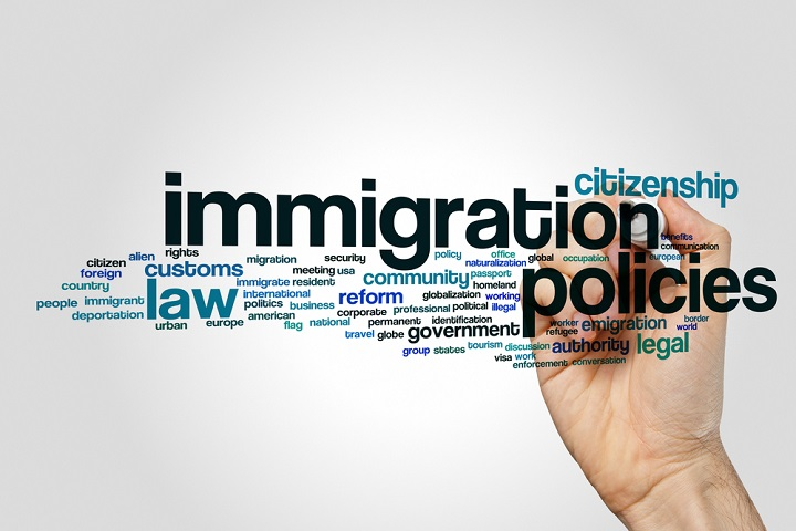 RECENT UPDATES ON TEMPORARY FOREIGN WORKER PROGRAM PROCEDURES FOR OWNER-OPERATOR LMIA