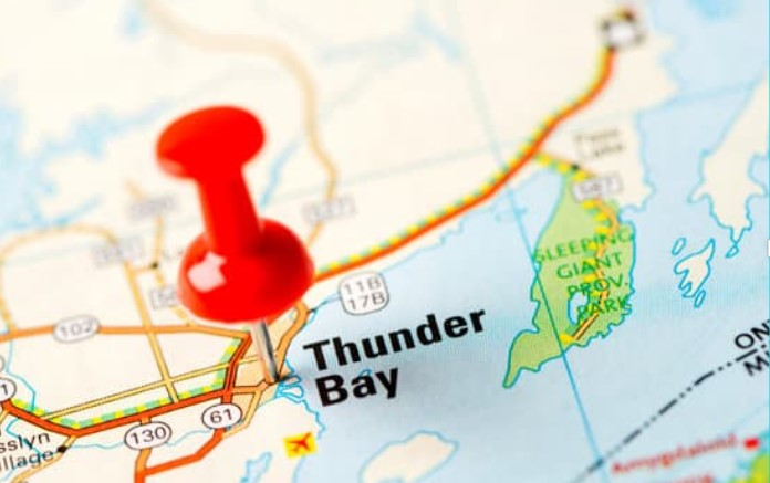 THUNDER BAY GAINS ATTENTION AND ALLOCATION FOR TOURISM AND IMMIGRATION