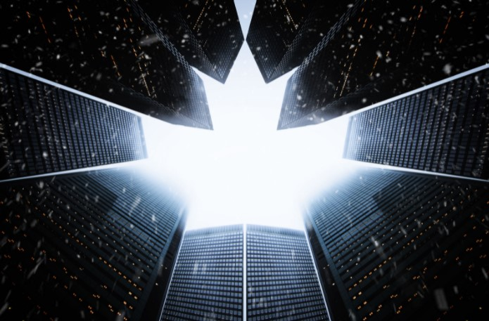 SUCCESSFUL BUSINESS INDUSTRIES IN CANADA