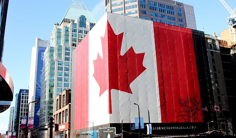 Canada Business Immigration – Know Your Options