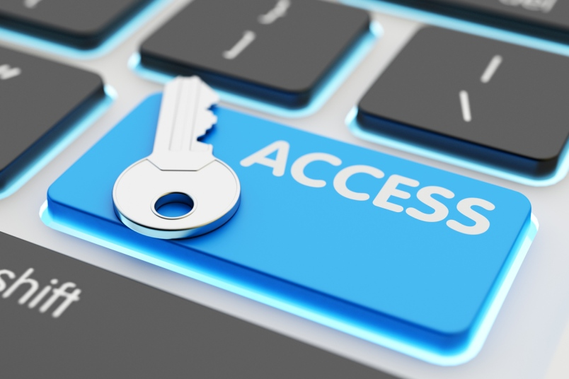 Access to information and Privacy