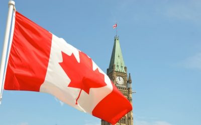 CANADA IMMIGRATION NEWS: New Canada Immigration Rule for Applicants